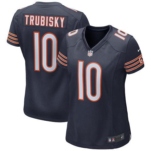 Chicago Bears - Jersey Linha de Jogo / Feminina