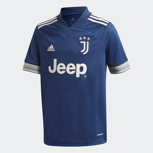 Juventus - 2º Uniforme 20/21