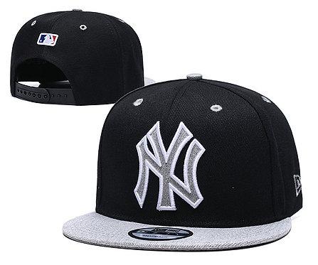 Boné New Era Yankees
