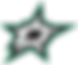 Dallas_stars_logo.png