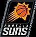 Phoenix_Suns.png
