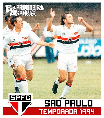 São Paulo 1994