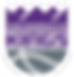 sacramento-kings-logo-transparent.png