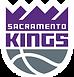 sacramento-kings-logo-transparent.png