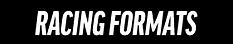 RACING-FORMATS.png