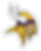 minnesota-vikings-logo-transparent.png