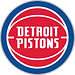 Detroit_Pistons_primary_logo_2017.png