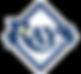 tampa-bay-rays-logo-transparent.png