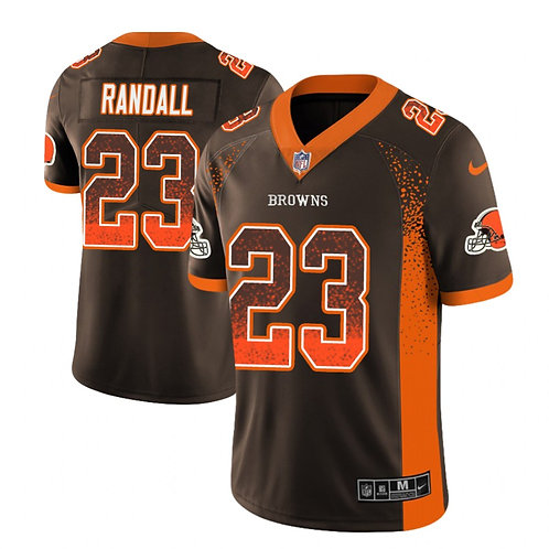 Cleveland Browns - Drift Fashion
