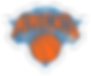 new-york-knicks-logo-transparent.png