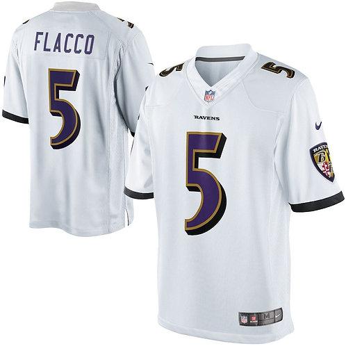 Baltimore Ravens - Jersey Linha de Jogo