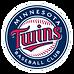 minnesota-twins-logo-transparent.png