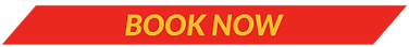 Book-now-button---main-page.png