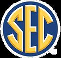 250px-SEC_new_logo.png