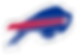 buffalo-bills-logo-transparent.png