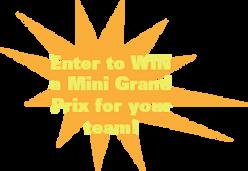 Win-a-Mini-Grand-Prix.png