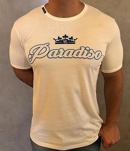 Camiseta Dolce&Gabbana Masculina