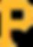 Pirates_Logo_2014_Season.png