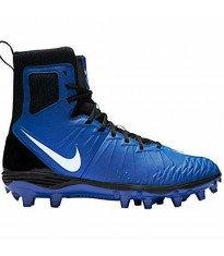 Chuteira FA Nike Force Savage Varsity