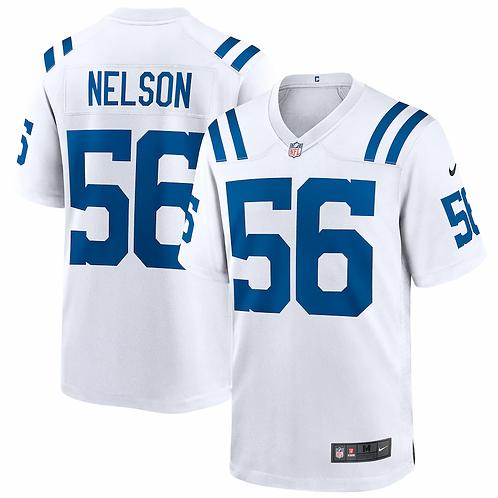 Indianapolis Colts - Linha de Jogo 2020