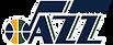 utah-jazz-logo-transparent.png