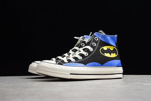Converse Edition Batman