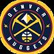 Denver Nuggets-NBA.png