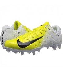 Chuteira FA Nike Vapor Untouchable Varsity 3