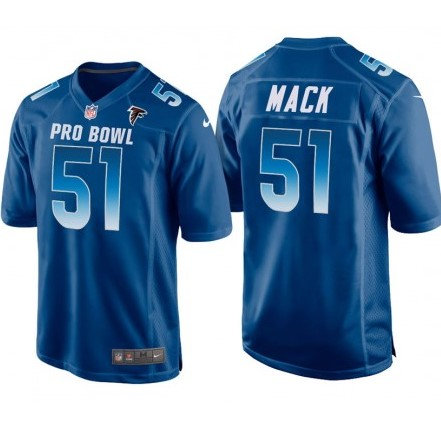 Atlanta Falcons - Jersey Pro Bowl 2018