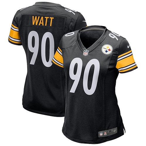 Pittsburgh Steelers - Linha de Jogo / Feminina