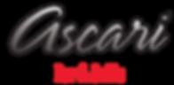 Ascari-Bar-Grille-2018.png
