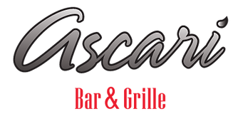 Ascari-Bar-Grille-2018.png