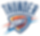 oklahoma-city-thunder-logo-transparent.p