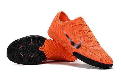 Nike Mercurial VaporX VII Pro