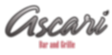 New-Ascari-logo-bar-grille.png