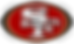San_Francisco_49ers_Logo.png