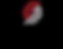 portland-trail-blazers-logo-transparent.
