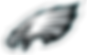 philadelphia-eagles-logo-transparent.png