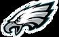 philadelphia-eagles-logo-transparent.png