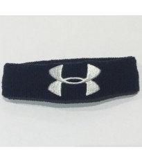 Wristband Under Armour