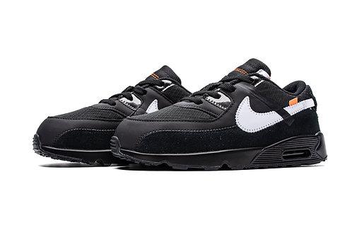 Nike Air Max 90 BT