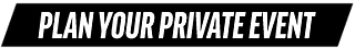 PLAN-YOUR-PRIVATE-EVENT.png