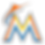 miami-marlins-logo-transparent.png