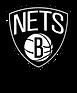 brooklyn-nets-logo-transparent.png