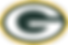 2000px-Green_Bay_Packers_logo.svg.png