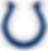 Indianapolis_Colts_logo.svg.png