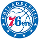 76ers_2016.png