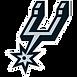 spurs-logo.png
