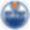 Edmonton_Oilers_new_logo.png