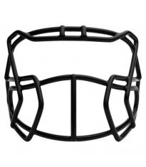 Xenith Pride - Facemask